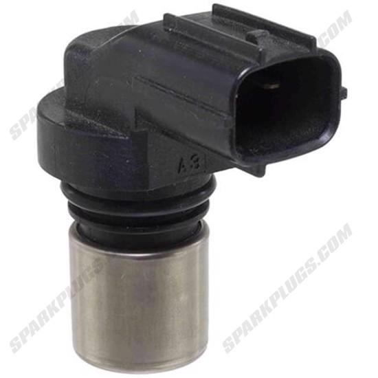 Picture of NTK 73520 EC0138 Camshaft Position Sensor
