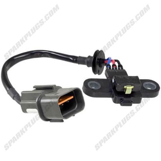 Picture of NTK 73523 EC0146 Camshaft Position Sensor