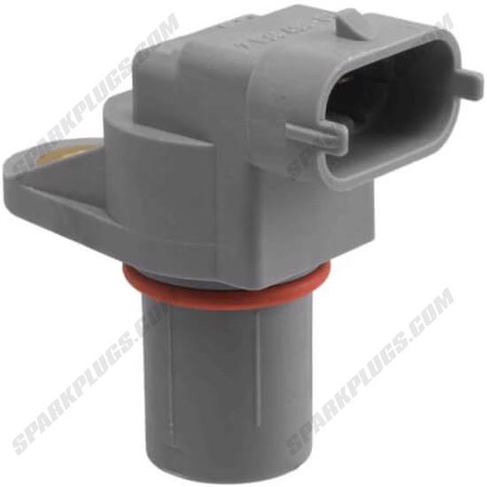 Picture of NTK 73524 EC0038 Camshaft Position Sensor