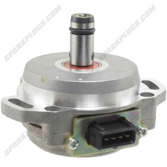 Picture of NTK 73525 EC0200 Camshaft Position Sensor