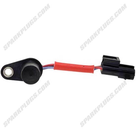 Picture of NTK 73526 EC0203 Camshaft Position Sensor