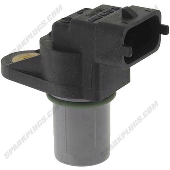 Picture of NTK 73533 EC0302 Camshaft Position Sensor