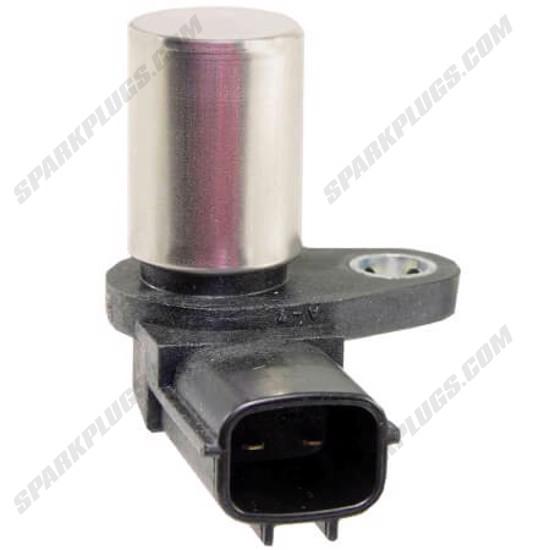 Picture of NTK 73535 EC0173 Camshaft Position Sensor
