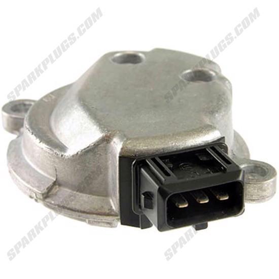 Picture of NTK 73536 EC0059 Camshaft Position Sensor