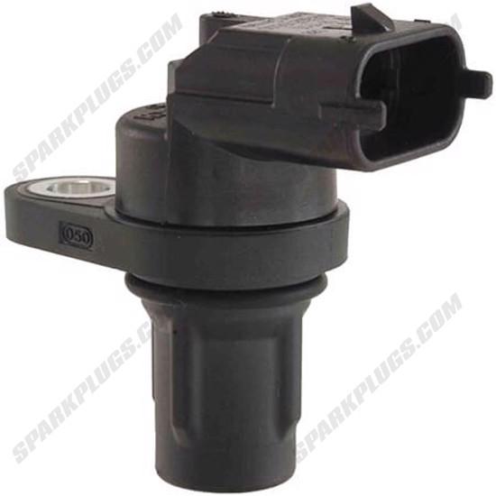 Picture of NTK 73538 EC0026 Camshaft Position Sensor