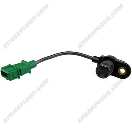 Picture of NTK 73540 EC0145 Camshaft Position Sensor