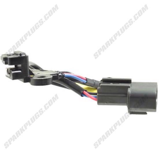 Picture of NTK 73545 EC0197 Camshaft Position Sensor