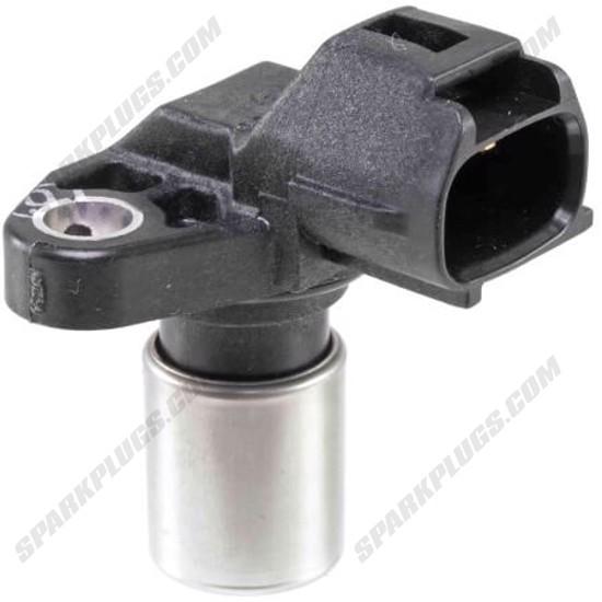 Picture of NTK 73547 EC0165 Camshaft Position Sensor