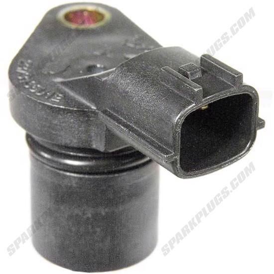 Picture of NTK 73548 EC0150 Camshaft Position Sensor