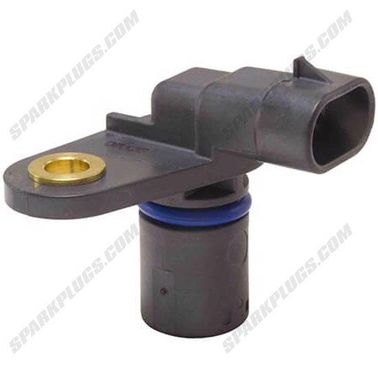 Picture of NTK 73555 EC0041 Camshaft Position Sensor