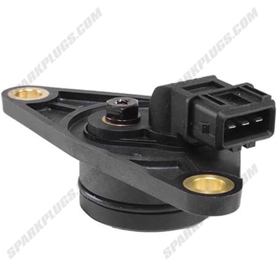 Picture of NTK 73559 EC0227 Camshaft Position Sensor