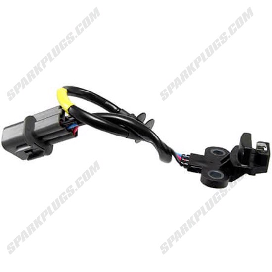 Picture of NTK 73564 EC0194 Camshaft Position Sensor