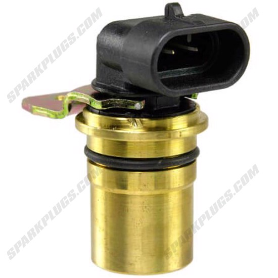 Picture of NTK 73567 EC0202 Camshaft Position Sensor