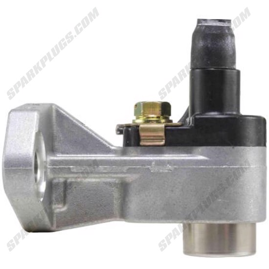 Picture of NTK 73568 EC0220 Camshaft Position Sensor