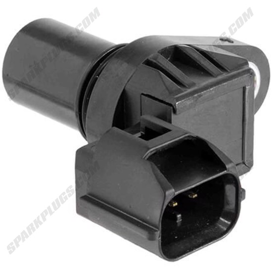 Picture of NTK 73571 EC0172 Camshaft Position Sensor