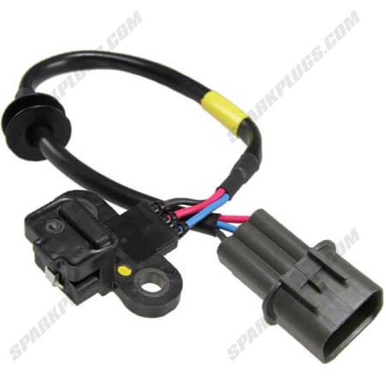 Picture of NTK 73572 EC0111 Camshaft Position Sensor