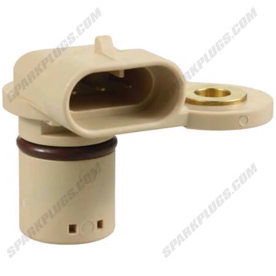 Picture of NTK 73577 EC0321 Camshaft Position Sensor