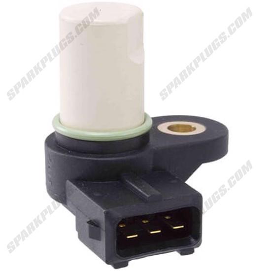 Picture of NTK 73579 EC0148 Camshaft Position Sensor