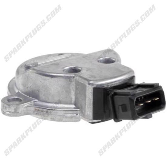 Picture of NTK 73580 EC0060 Camshaft Position Sensor