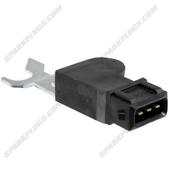Picture of NTK 73582 EC0110 Camshaft Position Sensor