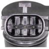 Picture of NTK 73584 EC0291 Camshaft Position Sensor