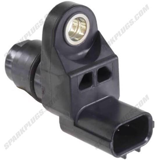 Picture of NTK 73595 EC0226 Camshaft Position Sensor