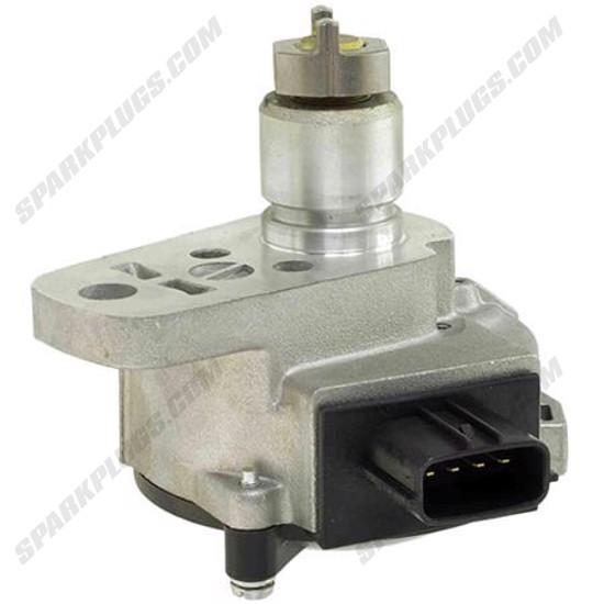 Picture of NTK 73596 EC0177 Camshaft Position Sensor