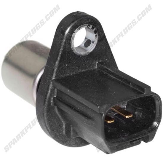 Picture of NTK 73597 EC0071 Camshaft Position Sensor