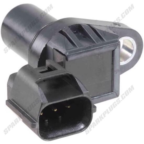 Picture of NTK 73599 EC0324 Camshaft Position Sensor