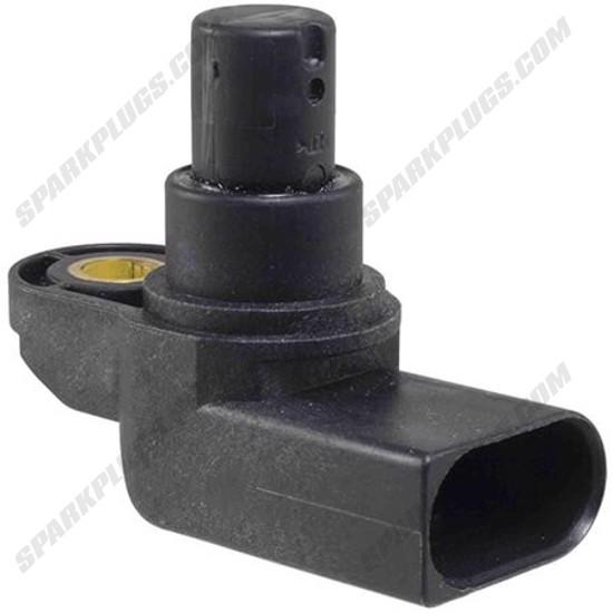 Picture of NTK 73603 EC0079 Camshaft Position Sensor