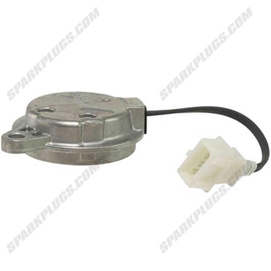 Picture of NTK 73605 EC0224 Camshaft Position Sensor