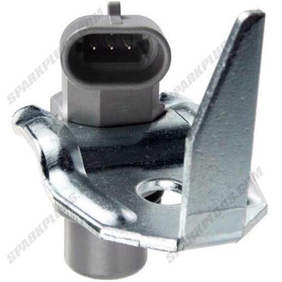 Picture of NTK 73607 EC0134 Camshaft Position Sensor
