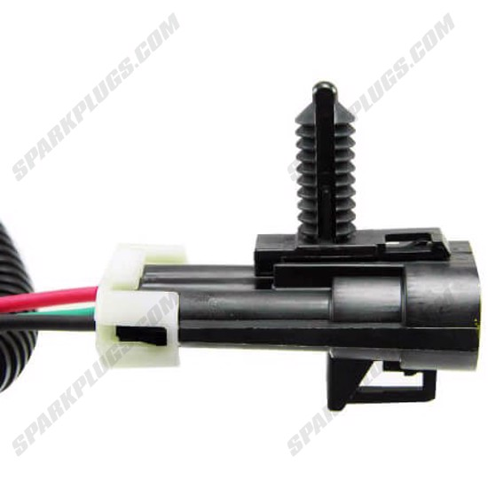 Picture of NTK 73608 EC0087 Camshaft Position Sensor