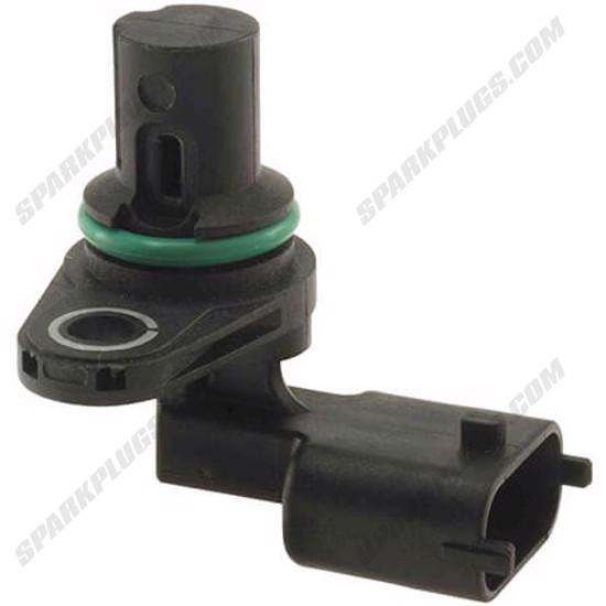 Picture of NTK 73609 EC0047 Camshaft Position Sensor