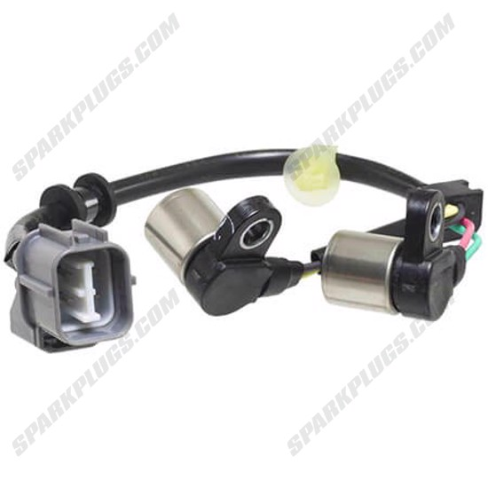 Picture of NTK 73617 EC0137 Camshaft Position Sensor