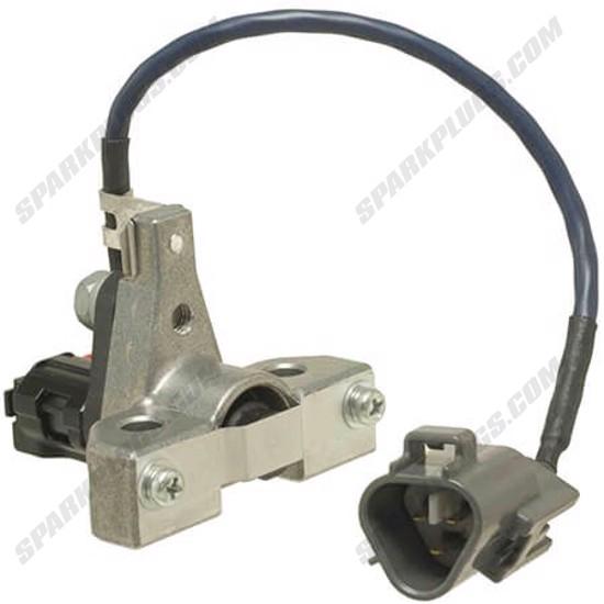 Picture of NTK 73620 EC0033 Camshaft Position Sensor
