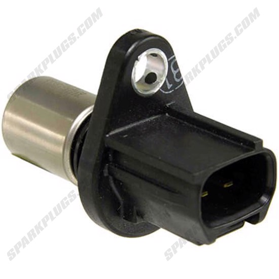 Picture of NTK 73621 EC0097 Camshaft Position Sensor