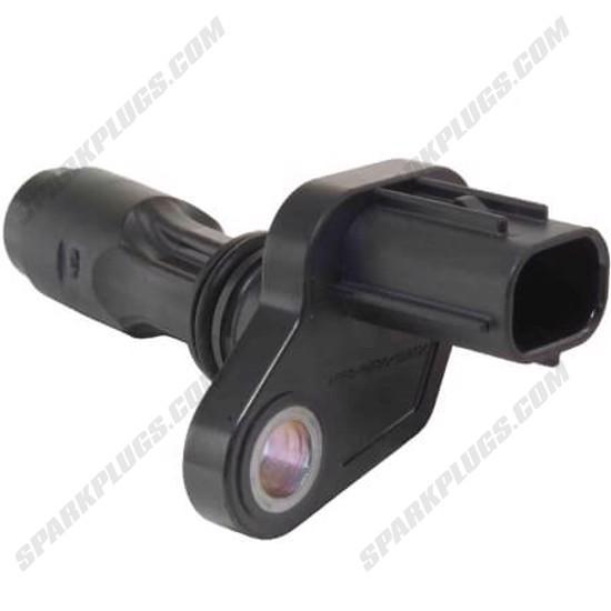Picture of NTK 73623 EC0046 Camshaft Position Sensor