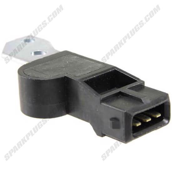 Picture of NTK 73625 EC0108 Camshaft Position Sensor