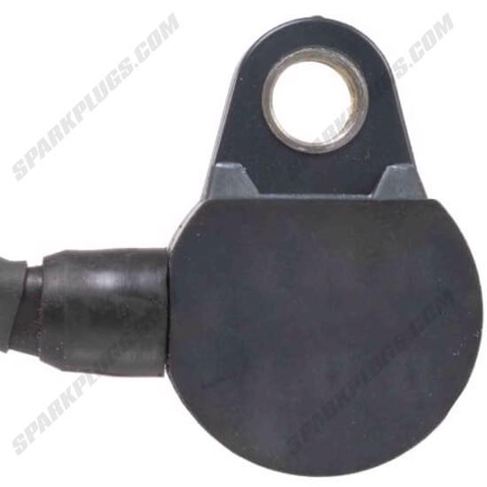 Picture of NTK 73626 EC0223 Camshaft Position Sensor