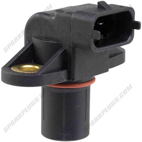 Picture of NTK 73628 EC0179 Camshaft Position Sensor