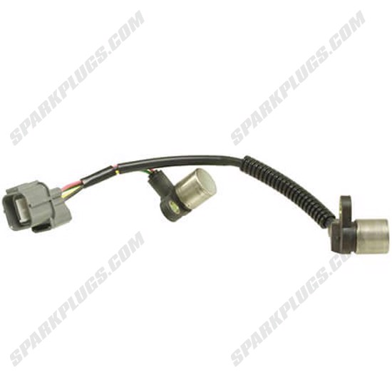 Picture of NTK 73630 EC0053 Camshaft Position Sensor