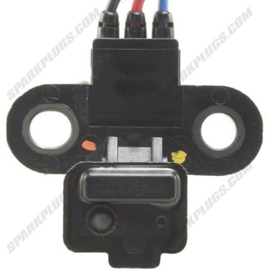 Picture of NTK 73635 EC0198 Camshaft Position Sensor