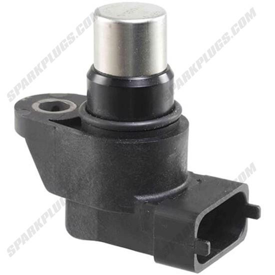 Picture of NTK 73636 EC0182 Camshaft Position Sensor