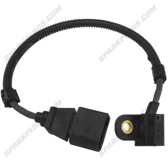 Picture of NTK 73637 EC0051 Camshaft Position Sensor