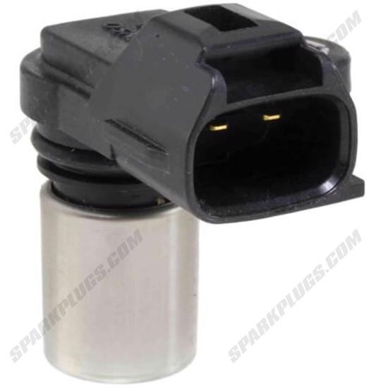 Picture of NTK 73645 EC0167 Camshaft Position Sensor