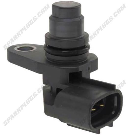 Picture of NTK 73650 EC0311 Camshaft Position Sensor
