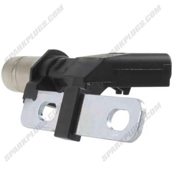 Picture of NTK 73651 EC0159 Camshaft Position Sensor