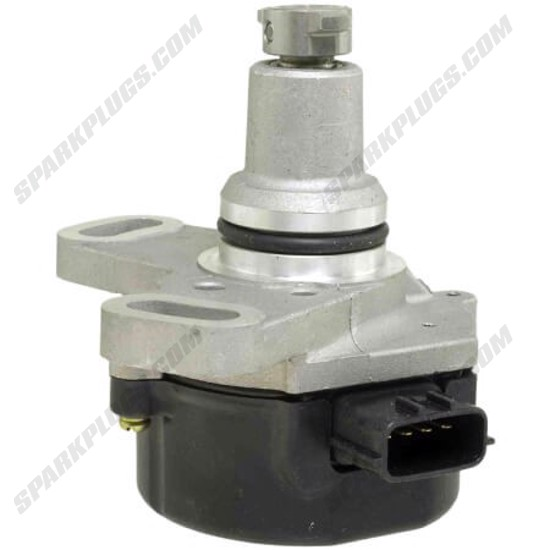 Picture of NTK 73664 EC0153 Camshaft Position Sensor