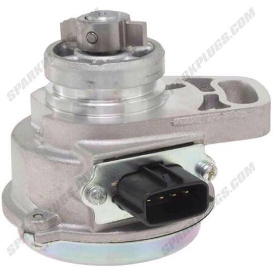 Picture of NTK 73666 EC0178 Camshaft Position Sensor